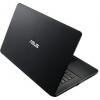 Ноутбук Asus X751NV , купить за 35 020руб.