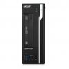 Фирменный компьютер Acer Veriton X2640G (DT.VPUER.008) черный, купить за 38 565руб.