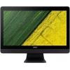 Моноблок Acer Aspire C20-220 , купить за 23 810руб.