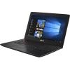 Ноутбук Asus FX502VM-FY248T , купить за 95 225руб.