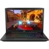 Ноутбук Asus GL703VD-EE126T , купить за 78 705руб.