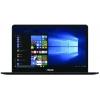 Ноутбук Asus UX550VE-BN109R , купить за 100 485руб.