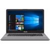Ноутбук Asus VivoBook Pro 17 N705UD-GC174 , купить за 63 985руб.
