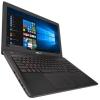 Ноутбук Asus FX553VE-DM347T , купить за 58 095руб.