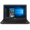 Ноутбук Asus FX553VE-DM347 , купить за 52 975руб.