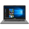 Ноутбук Asus VivoBook Pro 17 N705UD-GC073 , купить за 49 415руб.