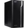 Фирменный компьютер Acer Veriton ES2710G (DT.VQEER.023) черный, купить за 24 760руб.