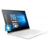 Ноутбук HP Spectre 13-af008ur , купить за 119 685руб.