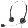 Гарнитура для телефона Accutone TB310 DC25, купить за 1 795руб.