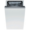 Посудомоечная машина Bosch SPV47E10RU, белая, купить за 29 965руб.