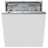 Посудомоечная машина Hotpoint-Ariston HIO 3C23 WF, встраиваемая, купить за 33 410руб.