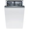 Посудомоечная машина Bosch SPV25DX00R, встраиваемая, купить за 34 251руб.