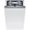 Посудомоечная машина Bosch SPV66TX10R, встраиваемая, купить за 48 546руб.