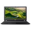 Ноутбук Acer Aspire ES1-523-294D , купить за 18 100руб.