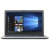 Ноутбук Asus A542UA-DM314T , купить за 39 200руб.
