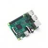Неттоп Raspberry Pi 3 Model B 1Gb, WiFi, Bluetooth, купить за 3 755руб.