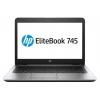 Ноутбук HP EliteBook 745 G4 , купить за 48 670руб.