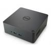 Док-станция для ноутбука Dell Thunderbolt TB16 (452-BCOY), купить за 16 135руб.