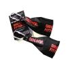 Аксессуар для тренажёра Original FitTools FT-Abslings, Подвесные петли, купить за 2 490руб.