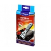 Аксессуар Topperr 1302 SC1, скребок для стеклокерамики, купить за 500руб.