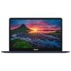 Ноутбук Asus Zenbook Pro UX550VD-BN205T синий, купить за 91 080руб.