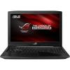 Ноутбук Asus GL503VD-FY246T , купить за 71 495руб.