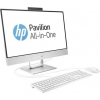 Моноблок HP Pavilion 2MJ60EA белый, купить за 79 280руб.