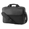 HP Prelude Top Load Bulk Pack, черная, купить за 4 830руб.