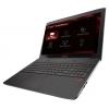 Ноутбук Asus GL752VW-T4504T , купить за 77 475руб.