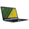 Ноутбук Acer Aspire A517-51G-55LY , купить за 57 785руб.