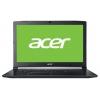 Ноутбук Acer Aspire A517-51G-50CY , купить за 51 960руб.