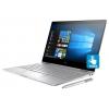 Ноутбук HP Spectre x360 13-ae010ur , купить за 92 510руб.