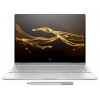 Ноутбук HP Spectre x360 13-ae008ur серебристый, купить за 76 325руб.