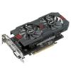 Видеокарту Asus PCI-E ATI RX 560 RX560-O4G-EVO 4Gb, купить за 10 150руб.