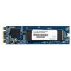 Жесткий диск Apacer AST280 120Gb, ssd, купить за 3 360руб.