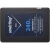 Жесткий диск SSD SmartBuy Ignition 4 240 GB (SB240GB-IGNT4-25SAT3) Sata 3, купить за 5 820руб.