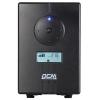 Powercom Infinity INF-800 480Вт 800ВА, черный, купить за 9 190руб.