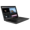 Ноутбук HP ZBook 17 G4 , купить за 228 770руб.