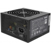 Блок питания Cooler Master MasterWatt Lite MPX-7001-ACABW-ES 700W, купить за 3 945руб.