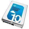 Жесткий диск HDD Seagate ST10000NM0086 10000 Gb, 7200 rpm, 256 Mb, купить за 24 240руб.