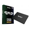 Жесткий диск Palit UVSE-SSD120 (SSD, 120Gb, SATA3), 7 мм, купить за 1 845руб.