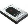 Аксессуар компьютерный Kingston SNA-DC2/35, адаптер 2.5