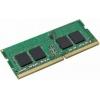 Модуль памяти Samsung M471A5143DB0-CPB 4Gb, купить за 3180руб.