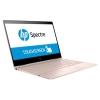 Ноутбук HP Spectre x360 13-ae013ur , купить за 87 365руб.