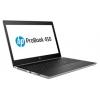 Ноутбук HP ProBook 450 G5 , купить за 67 960руб.