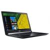Ноутбук Acer Aspire A715-71G-59UZ, купить за 52 620руб.