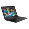 Ноутбук HP ZBook Studio G3 , купить за 114 085руб.