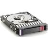 Жесткий диск HDD Lenovo 7XB7A00024 300Gb, 2.5