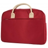 Сумка для ноутбука Jet.A LB15-72, красная, купить за 1 440руб.