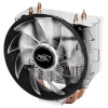 Кулер Deepcool GAMMAXX 300 R 130W, Soc-1150/AM3+/FM2, купить за 1 445руб.